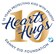 hearts_hugs_10year
