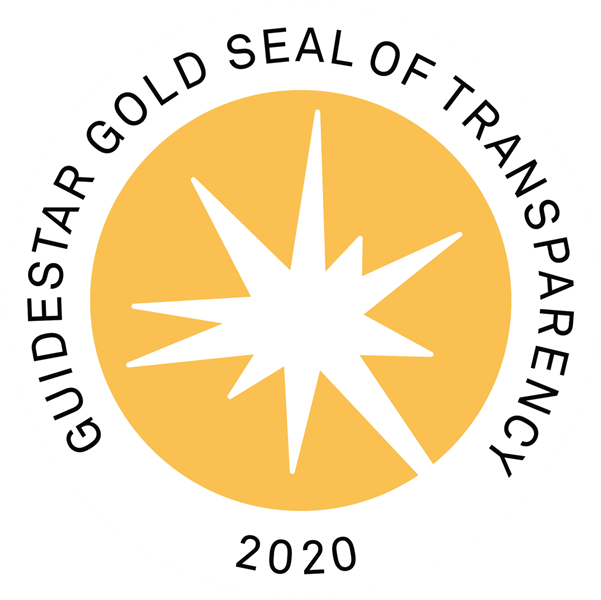 GuideStar2020goldseal